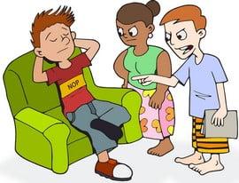 memokids é bom para os filhos