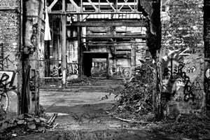 Derrota dos liberais Paulistas e mineiros