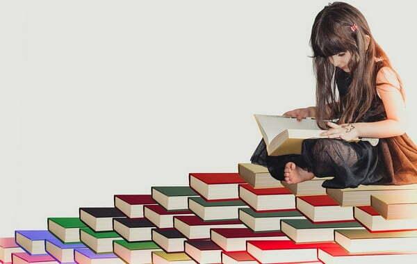 Acesso ao portal educa mais Brasil