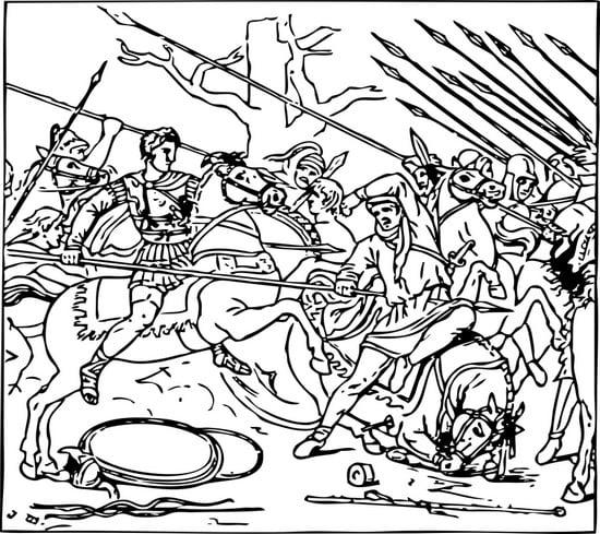 Batalhas da insurreição pernambucana