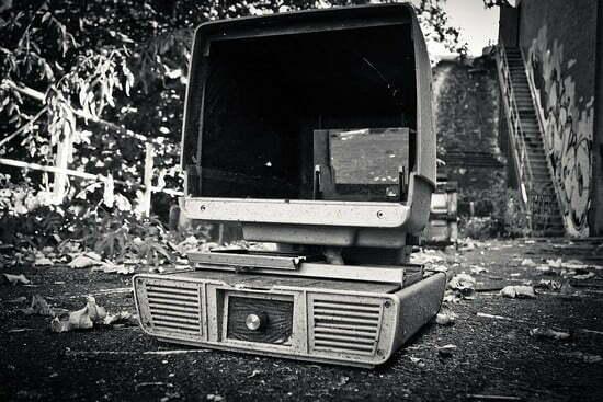 primeiro computador do Brasil