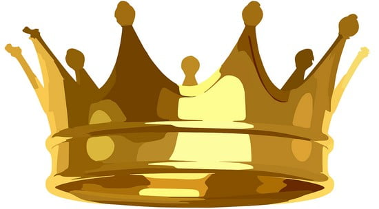 segundo reinado pedro II
